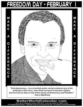 comparison frederick douglass benjamin franklin and ralph Frederick douglass biography the autobiography as genre, as authentic during his lifetime, douglass was described as a black benjamin franklin douglass.