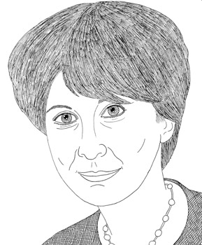susan brownmiller femininity essay Brownmiller's other theoretical work, femininity, has yielded a similar mixed response among reviewers while some critics have found the work's insights on feminine ideals and female conformity.