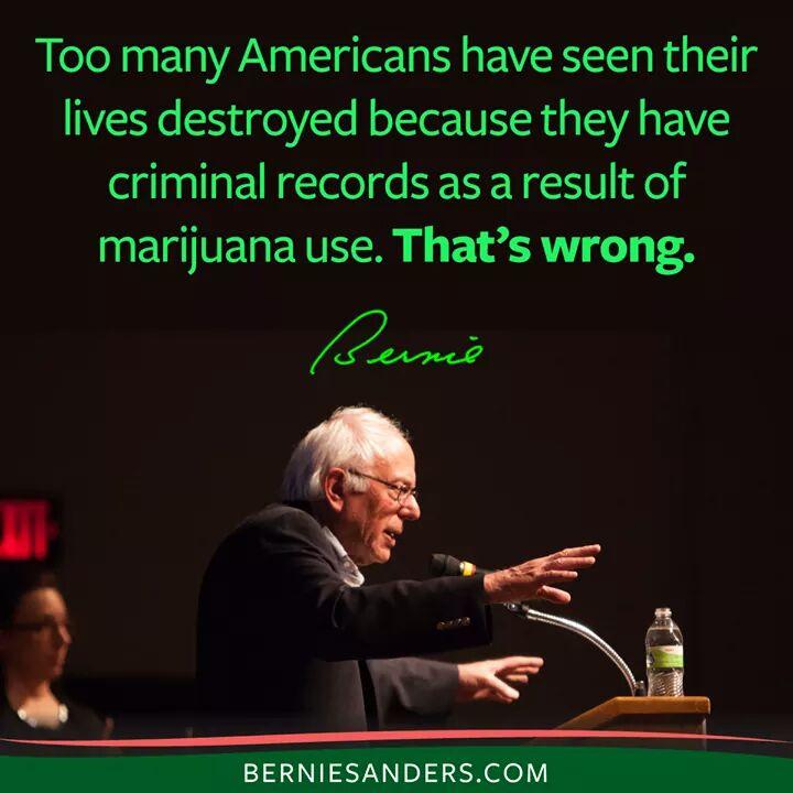 drugs leaves quotes marijuana - photo #25