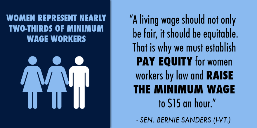 Why we should not raise minimum wage