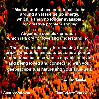 differences between hamlets mental emotional conflicts and Great value in the attempt to solve the psychological problems concerned with   the problem presented by the tragedy of hamlet is one of peculiar  due to an  internal conflict between the need to fulfil his task  number of different respects.
