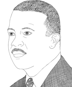 Black History Coloring Pages Cheap Obama Coloring Page Coloring