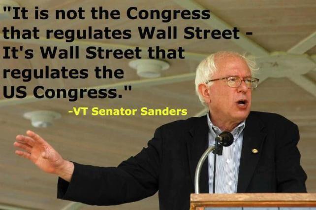 [Image: BernieSanders-WallSt.jpg]