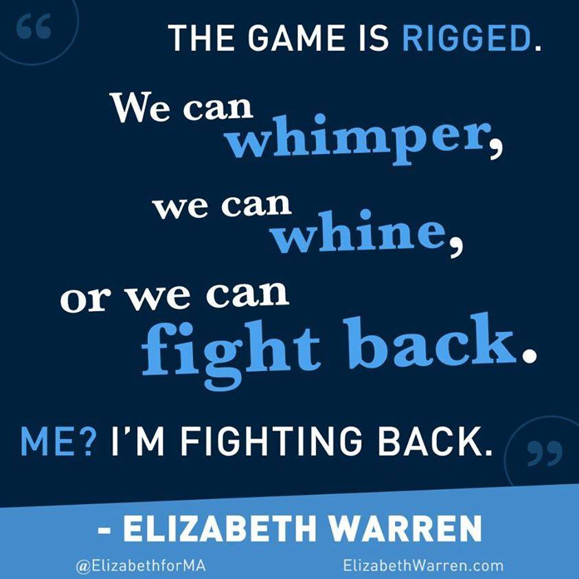 Fighting The Good Fight Quotes: Better World Quotes